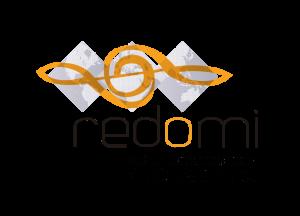 REDOMI - Red de Organizaciones Musicosociales