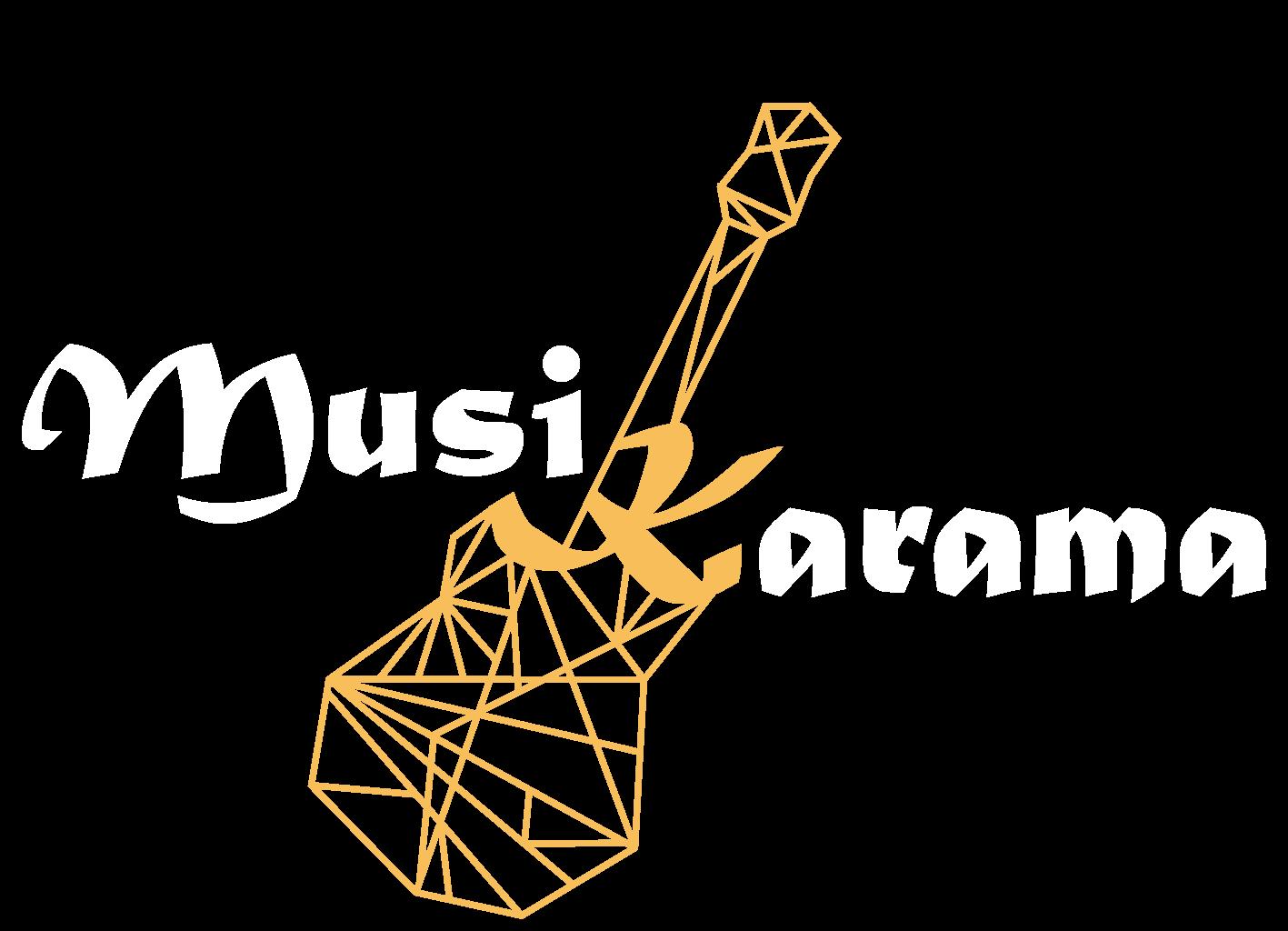 Musikarama
